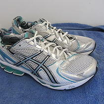 Asics Gel Kayano 15 Photo