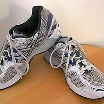 Asics Gel Kayano 17 Running Shoes Style T100 N Size 14 Us 49 Eur 31 Cm Photo