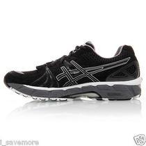 Asics Gel-Kayano 18 Women's Running Shoes Sz 6 Nwt 150.00 Photo