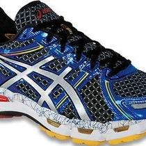 Asics Gel - Kayano 19 - Men's Photo