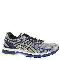 Asics Gel-Kayano 20 (Mens) Sz 10d Photo