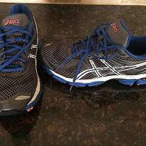 Asics Gel Kayano Photo