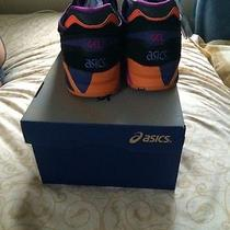 Asics Gel-Kayano Trainer  Photo