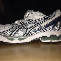 Asics Gel Kayano Women's Size 8 Photo