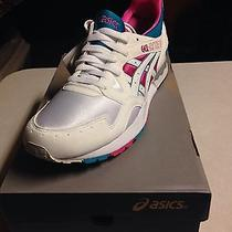 Asics Gel Lyte 5 Photo