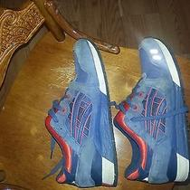 Asics Gel Lyte Iii Mens Size 11 Photo