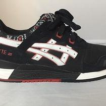 Asics Gel Lyte Iii (Size 9.5) Photo