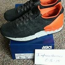 Asics Gel Lyte v  Photo