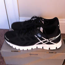 Asics Gel- Lyte33 Size 8.5 Photo