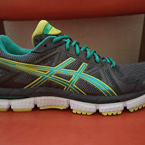 Asics Gel-Neo33 Running Shoes Women's Size 11 Photo