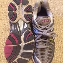 Asics Gel-Nimbus 13 Women's Size 7.5 Photo