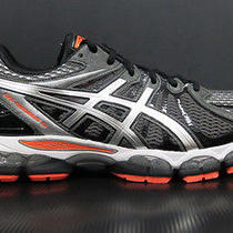 Asics Gel Nimbus 15  Photo