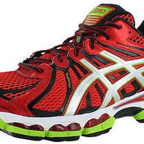 Asics Gel-Nimbus 15 Men's Running Shoes Sneakers Size 13 Photo