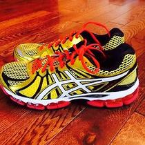 Asics Gel Nimbus 15  Size 11.5 Photo