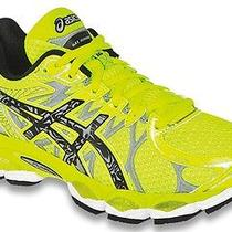 Asics Gel-Nimbus 16 Lite-Show Sneakers Running Shoessz Us 7 Euc Retail 160 Photo