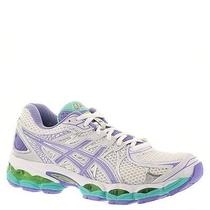 Asics Gel-Nimbus 16 (Womens) Sz 11d Photo
