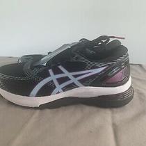 Asics Gel-Nimbus 21  Running/cross Training Shoes Women's Sz 7 Photo