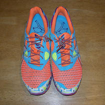 Asics Gel-Noosa Tr 17 Photo