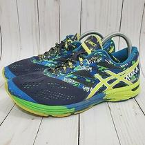 Asics Gel-Noosa Tri 10 Running Bike Swim Walk Hike  T 530 N Men's Us Size 9 Photo