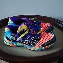 Asics Gel Noosa Tri 8  Photo