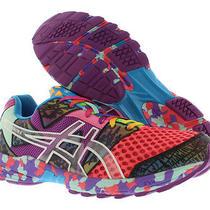 Asics Gel Noosa Tri 8 Running Women's Shoes Size 11 Photo