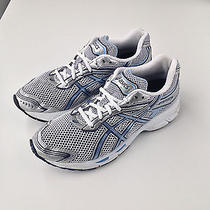 Asics Gel Phoenix Women Running Athletic Shoes Cross Training Sneaker Sz 9.5 M Photo