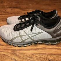 Asics Gel-Quantum 180 3 Running Shoes M 9 W 10.5 Photo
