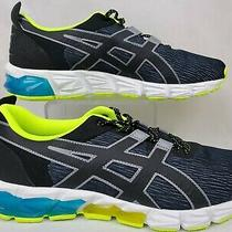 Asics Gel Quantum 180 5 Men's Sz 9 Running Shoes Sample Shoes A19 Photo