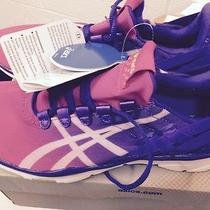 Asics Gel Sana Fit Photo