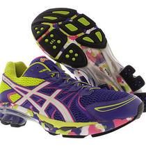 Asics Gel Sendai Running Women's Shoes Size 11 Photo