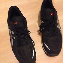 Asics Gel Shinzo Running Shoes Lyte Sz. 12 Iii Xi Photo