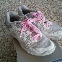 Asics Gel Shoes. Size 9 Photo
