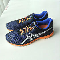 Asics Gel Speedstar 6 Mens Running Shoes Sz 11.5 M Photo