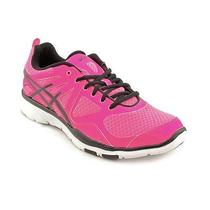 Asics Gel-Sustain Tr Womens Size 8 Pink Trail Running Shoes New/display Photo