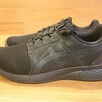 Asics Gel-Torrence 2 Men's Running Shoes Sz 8.5 B (C-434) Photo