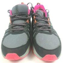 Asics Gel-Venture 7 Women's Training Shoe. Preowned Excellent Condition. Size 9. Photo