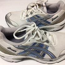 Asics Gel Women's Size 6 Photo