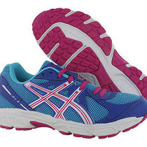 Asics Gls Running Women's Shoes Size 6 Photo