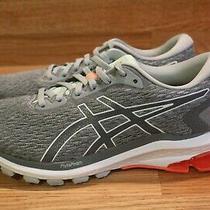 Asics Gt-1000 9 Women's Running Shoes Sz 8 (P-450) Photo