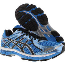 Asics Gt-2000 2 Br Running Men's Shoes Size 8 Photo