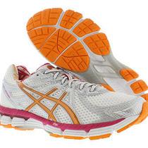 Asics Gt-2000 Running Women's Shoes Size 7 Photo
