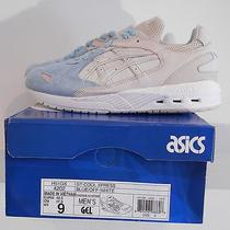 Asics Gt Cool Express X Ronnie Fieg Kith Size 9 Ds New / Gel Lyte Iii v Wt Photo