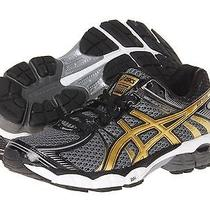 Asics Men's Gel Flux Sneakers Photo