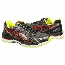 Asics Men's Gel-Kayano 19 Photo
