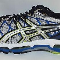 Asics Men's Gel Kayano 20 Photo