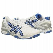 Asics Men's Gel-Resolution 5 Photo
