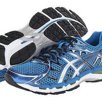 Asics Men's Gel Surveyor 2 Photo