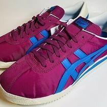 Asics Mens Onitsuka Tiger Corsair Sneakers Size 8 Photo