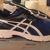 Asics Men's Shoes New in Box Never Worn Photo