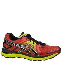 Asics Mens Gel-Excel33 2 Running Shoe Sz 10d Photo